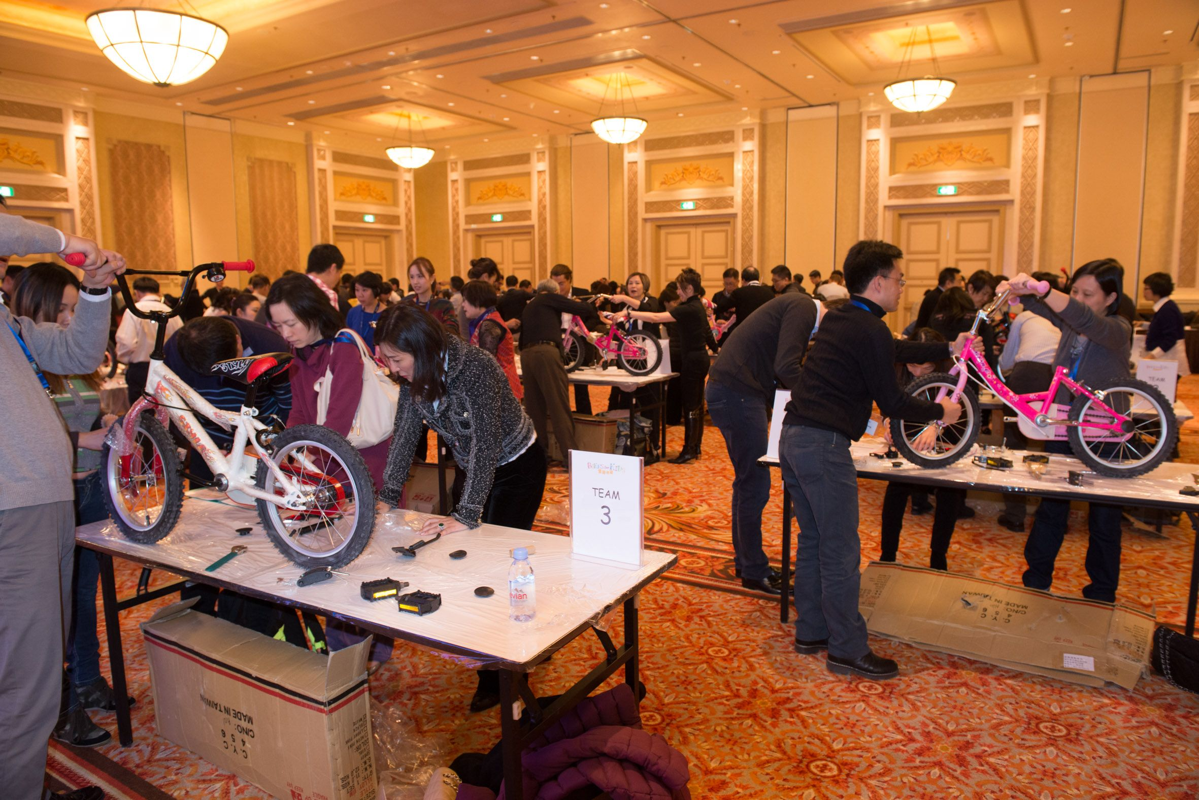 Bikes for Kids_Bank Julius Baer_130pax_16Jan'15_Selection (15)