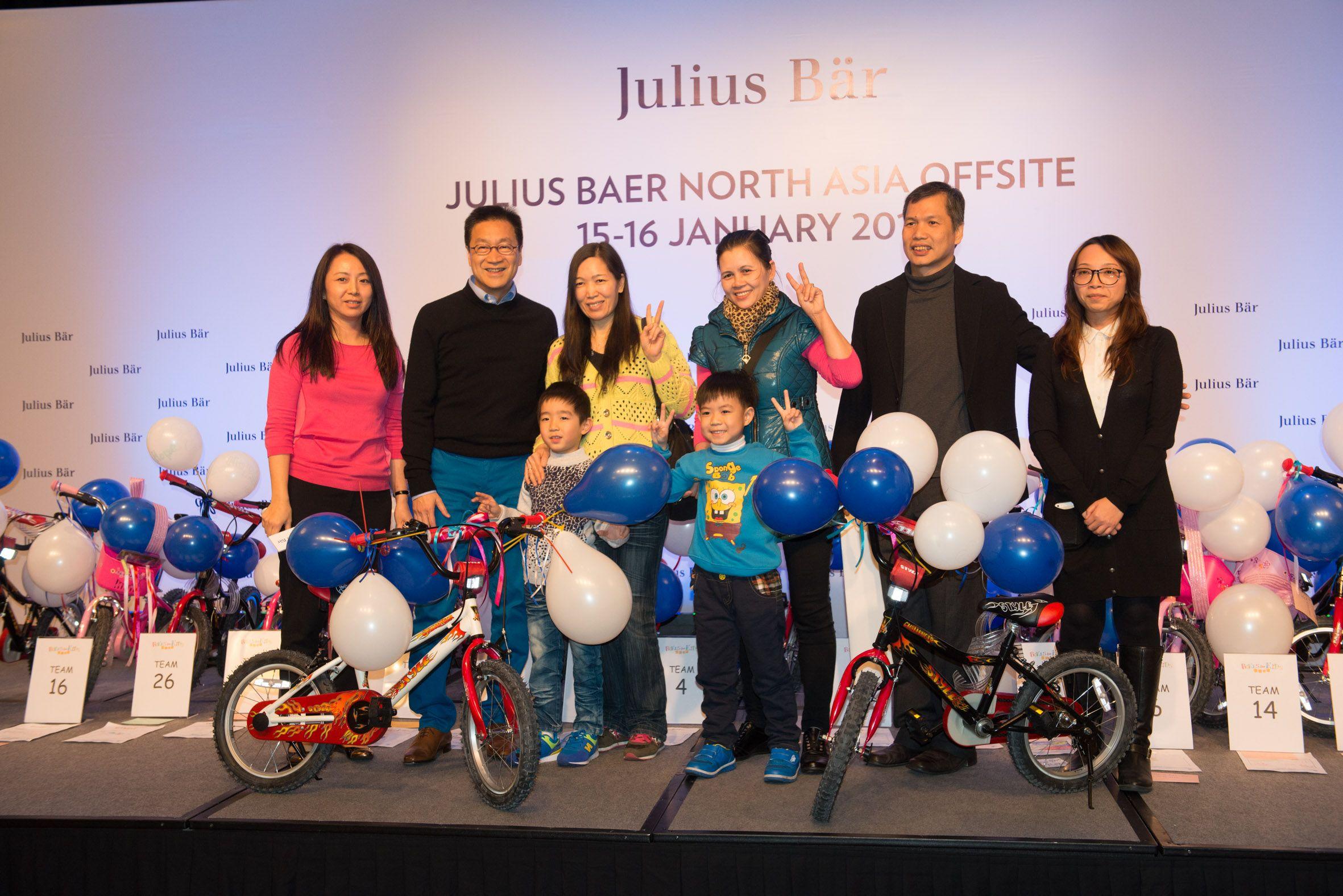 Bikes for Kids_Bank Julius Baer_130pax_16Jan'15_Selection (20)