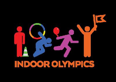 Indoor Olympics