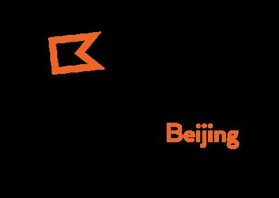 iDiscover Beijing
