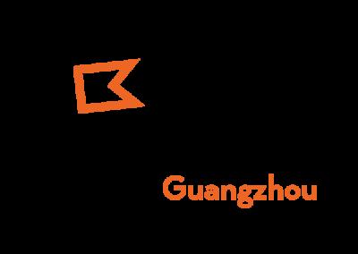 iDiscover Guangzhou