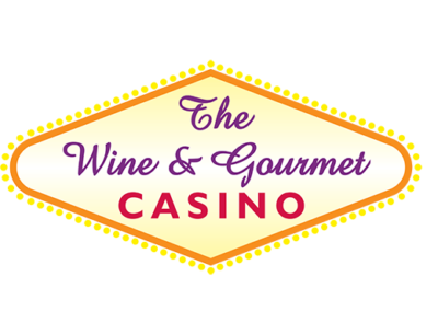 Wine & Gourmet Casino