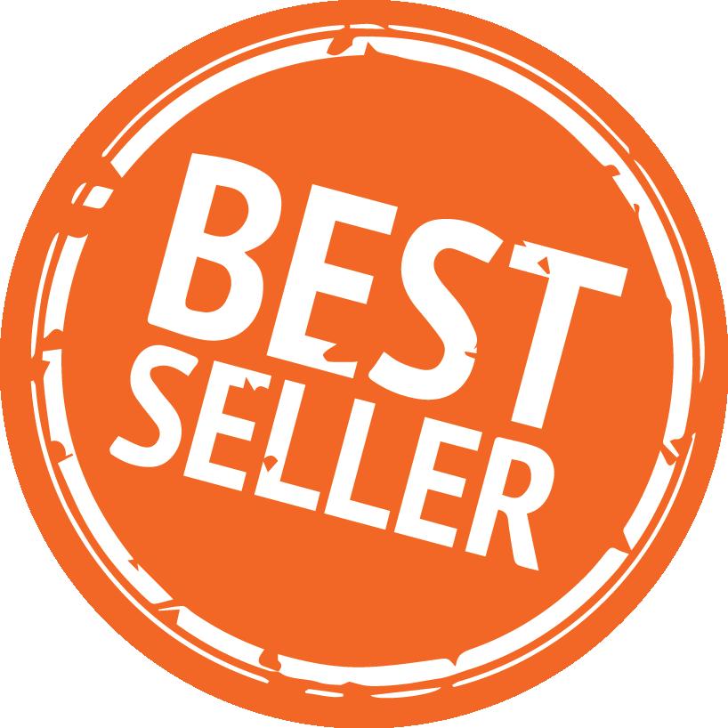 Top best sellers