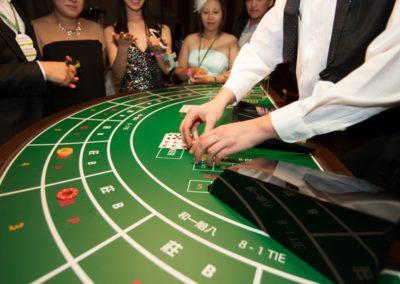 casino-themed-events-Hong-Kong