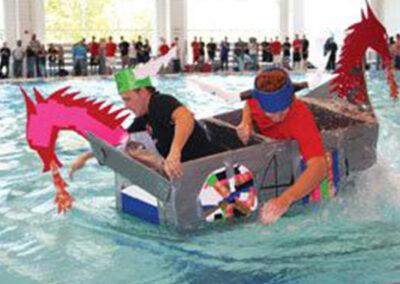 cardboard-regatta-1