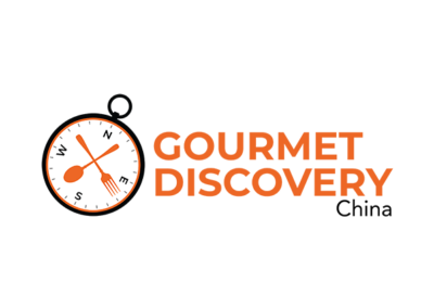 China Gourmet Discovery