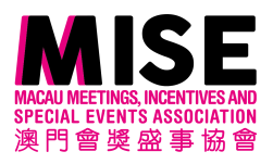 MISE – Macau Meetings, Incentives and Special Events Association