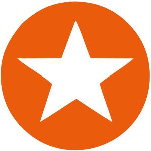 Achievement-icon-01